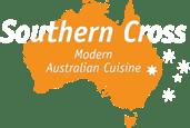 logo southern cross