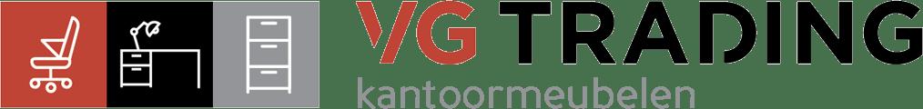 logo vgtrading